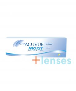 1-Day-Acuvue-Moist-x30