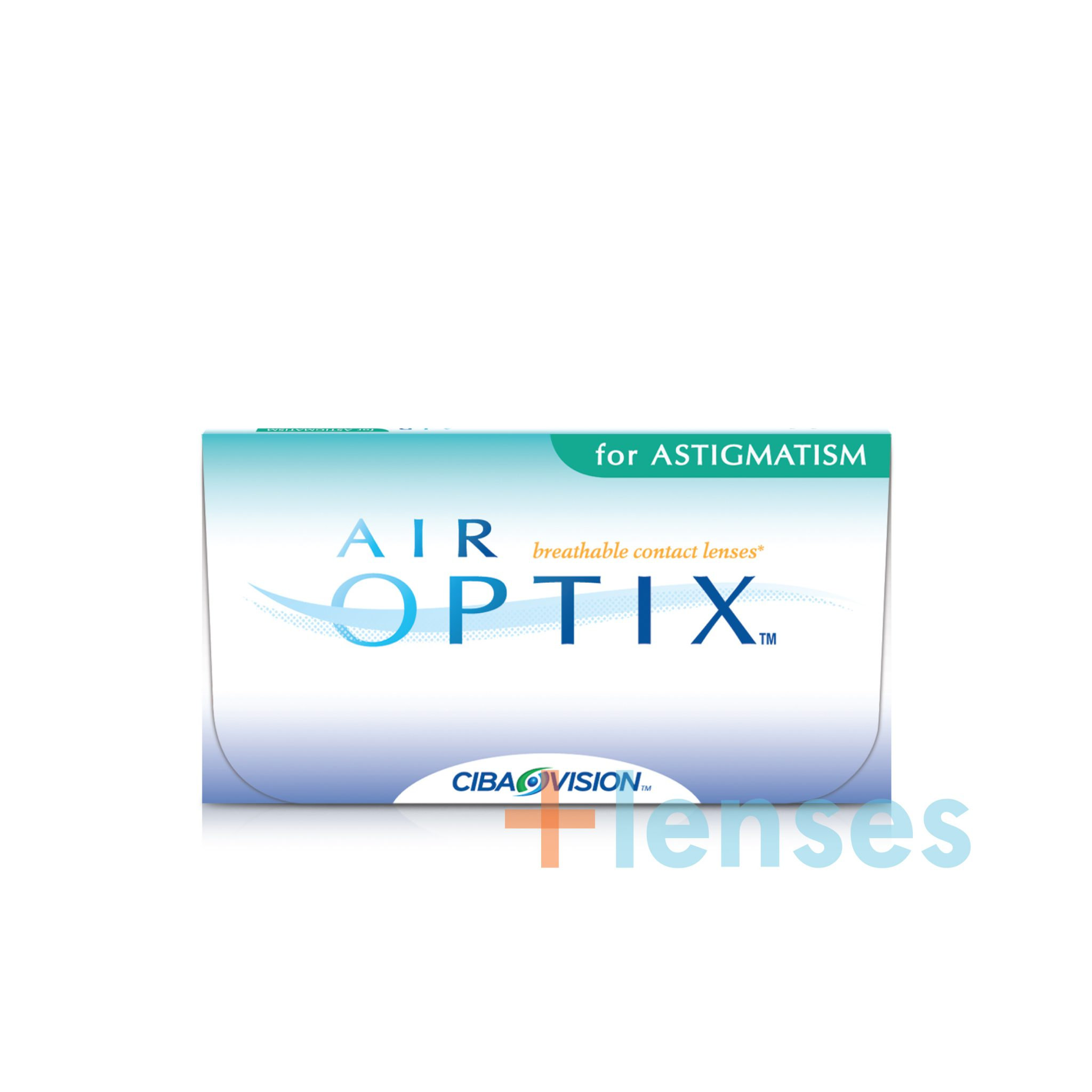 air optix toric wp www