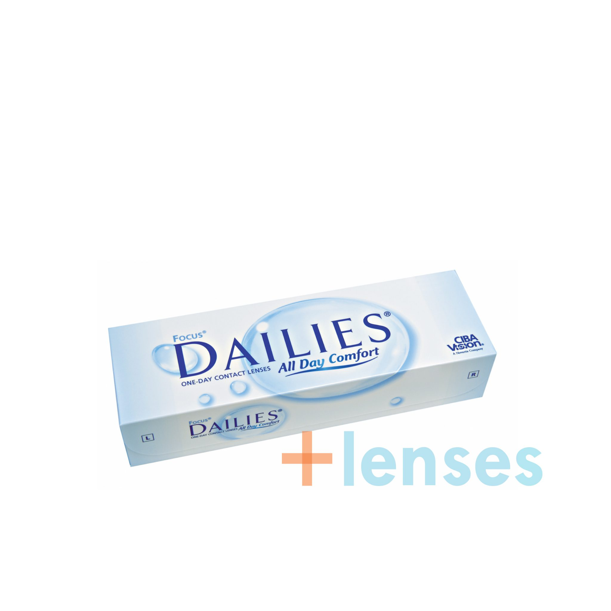 contact from johnson daily and carry lenses aqua brands orlando top disposable dailies coopervision in alcon we comfort comforter fl contacts