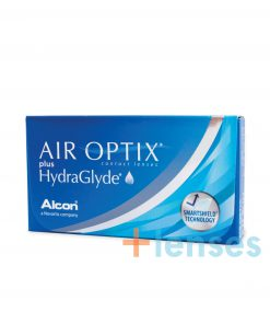 Air-Optix-Plus-Hydraglyde